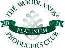 Woodlands Producers Club
